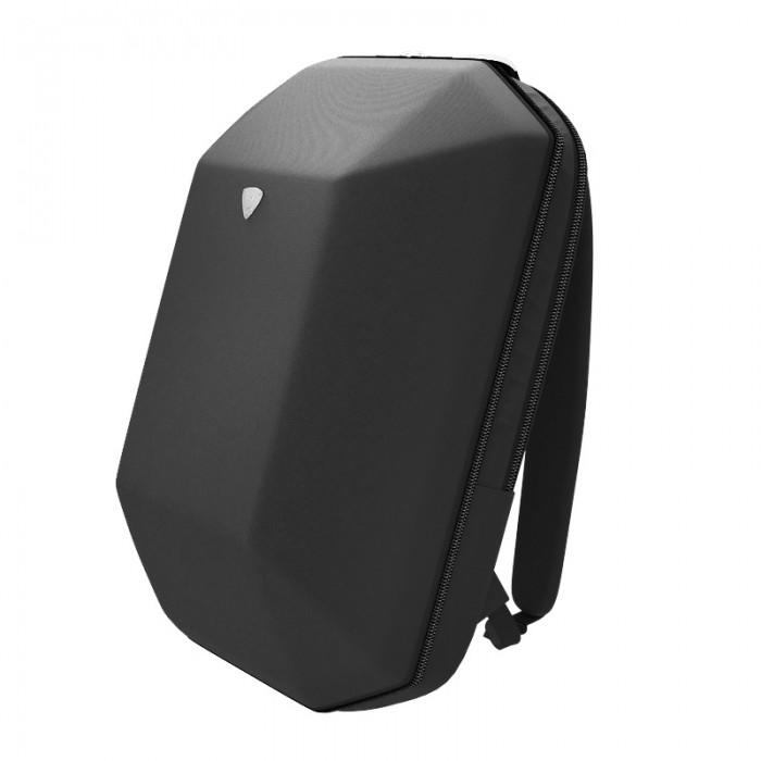 Рюкзак CVG X-Side Black