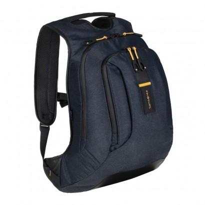 Рюкзак Samsonite Paradiver Light