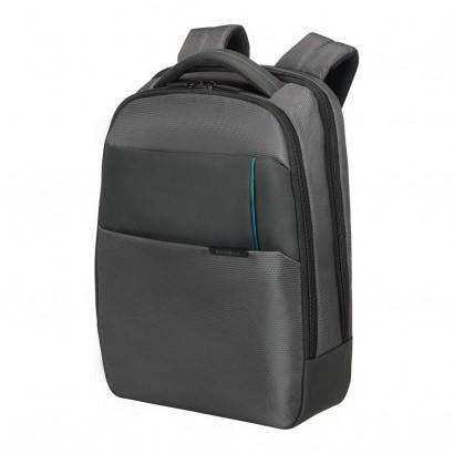 Рюкзак Samsonite Qibyte черный