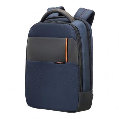 Рюкзак Samsonite Qibyte синий