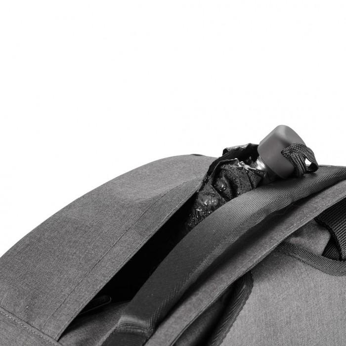 Рюкзак XD Design Bobby Duffle