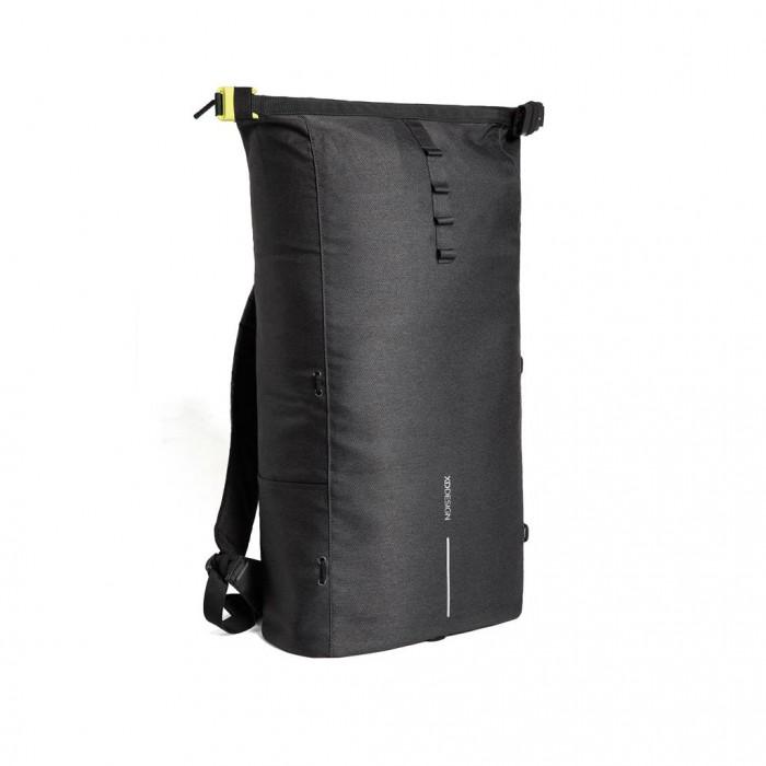 Рюкзак XD Design Bobby Urban Lite Черный