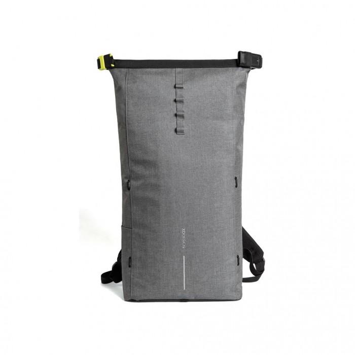 Рюкзак XD Design Bobby Urban Lite Серый