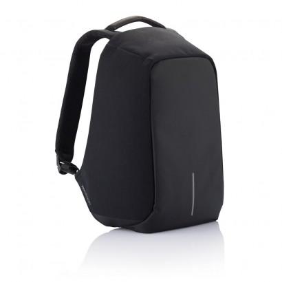 Рюкзак XD Design Bobby черный