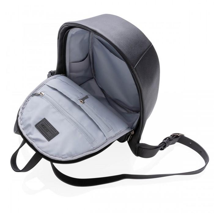 Рюкзак XD Design Bobby Elle черный