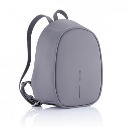 Рюкзак XD Design Bobby Elle темно-серый