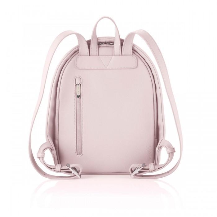 Рюкзак XD Design Bobby Elle розовый
