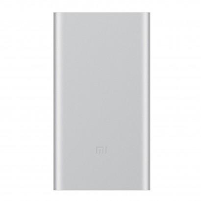 Внешний аккумулятор Xiaomi Mi Power Bank 2i 10000