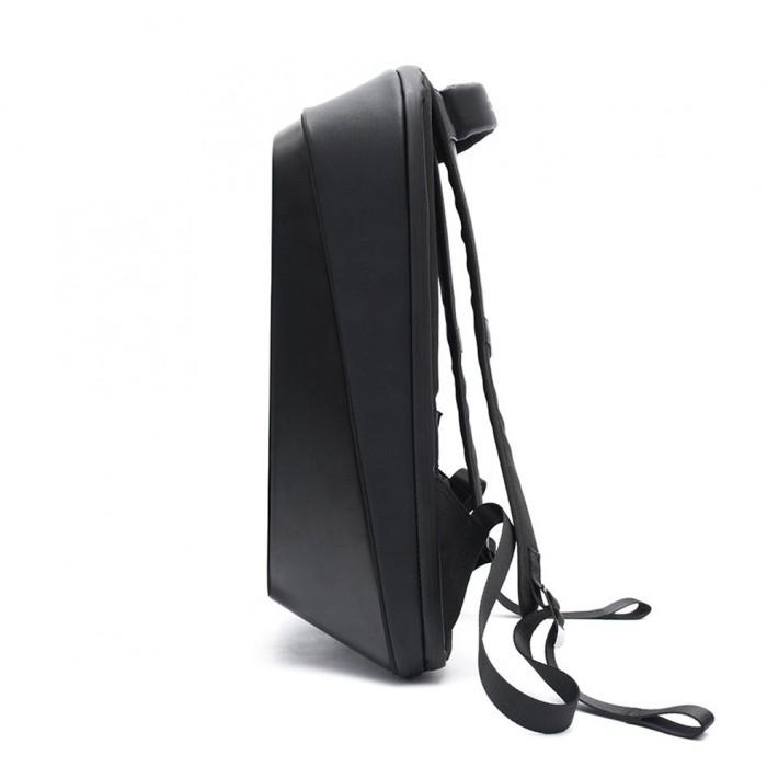 Рюкзак Xiaomi Beaborn Black Shoulder Bag