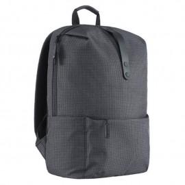 Рюкзак Xiaomi College Style Backpack черный