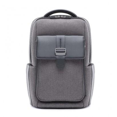 Рюкзак Xiaomi Fashion Commuter Backpack 2 в 1