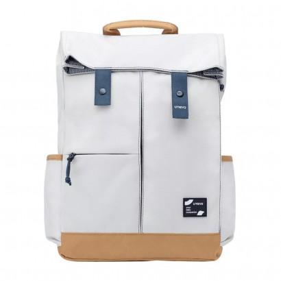 Рюкзак Xiaomi Urevo Youqi Energy College Leisure Backpack белый